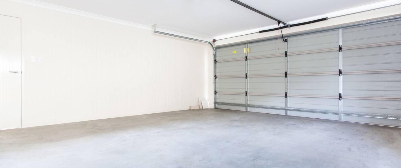garage door repair salem oregon