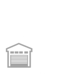 now hiring for garage door tech in salem oregon