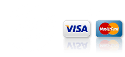 CREDIT CARD ACCEPTED FOR garage door services in salem oregon